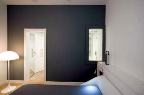 Renovacion de un departamento en Barcelona-13