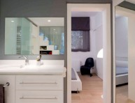 imagen Renovacion de un departamento en Barcelona