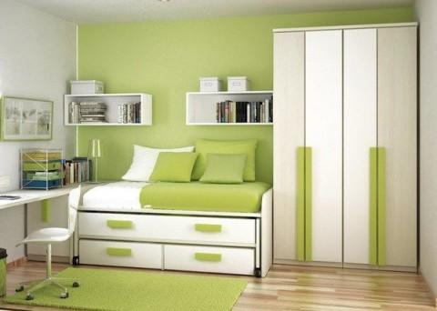 Ideas para habitaciones de adolescentes-02