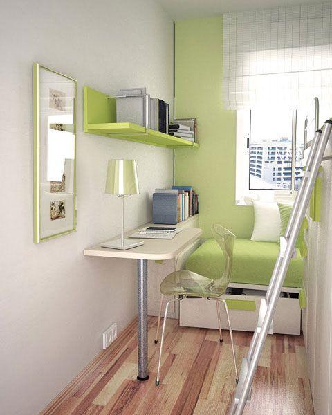 Ideas para habitaciones de adolescentes-03