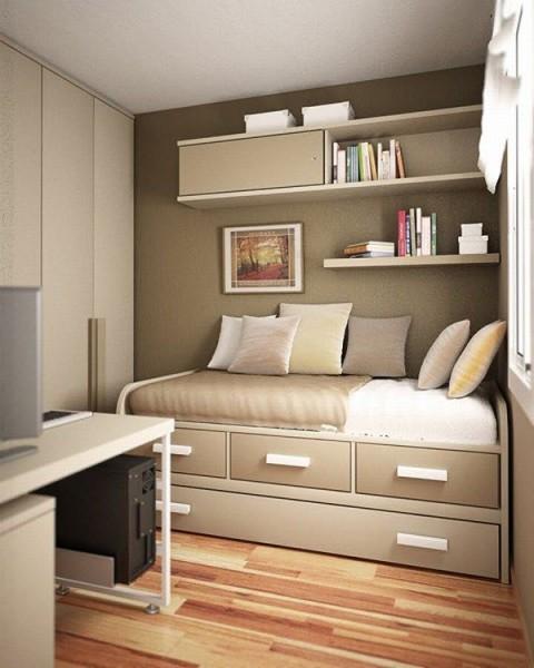 Ideas para habitaciones de adolescentes-05