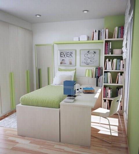 Ideas para habitaciones de adolescentes-06