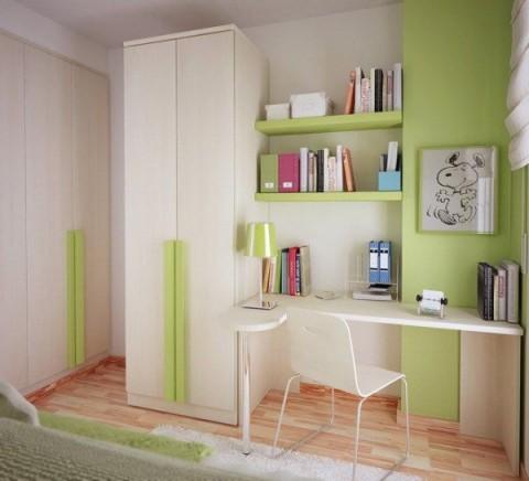 Ideas para habitaciones de adolescentes-08