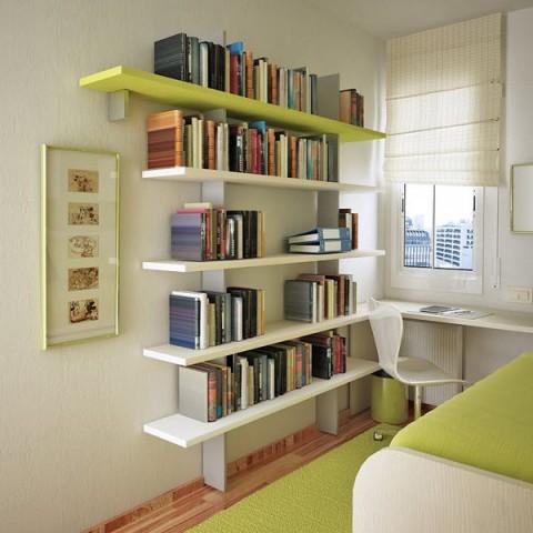 Ideas para habitaciones de adolescentes-09