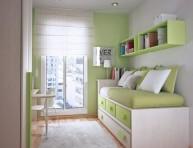 imagen Ideas para habitaciones de adolescentes
