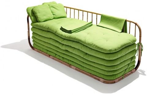 Sofa para visitas-1