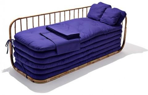 Sofa para visitas-2