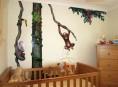 imagen Cuatro ideas para la habitacion de tus hijos