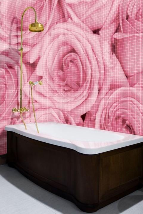 Personaliza tu baño con mosaicos vítreos-01