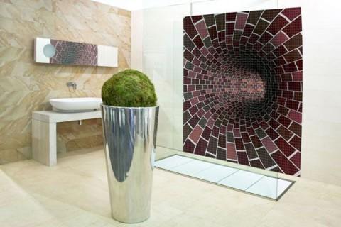 Personaliza tu baño con mosaicos vítreos-02