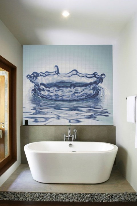 Personaliza tu baño con mosaicos vítreos-03