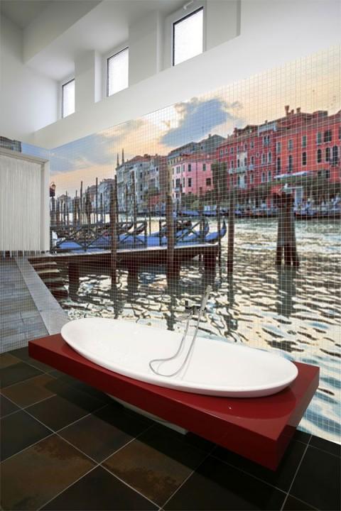 Personaliza tu baño con mosaicos vítreos-05