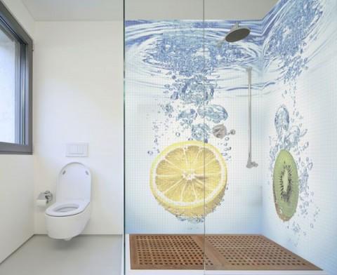 Personaliza tu baño con mosaicos vítreos-06