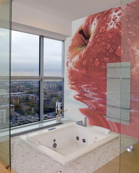 Personaliza tu baño con mosaicos vítreos-07