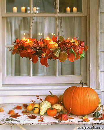 Ideas para decorar tu casa en Halloween-01