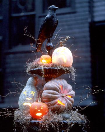 Ideas para decorar tu casa en Halloween-02