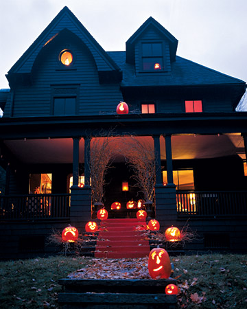 Ideas para decorar tu casa en Halloween-03