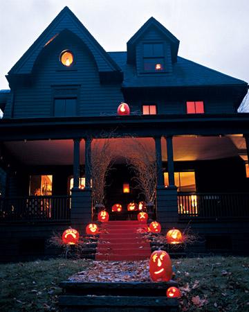 Ideas para decorar tu casa en Halloween-03
