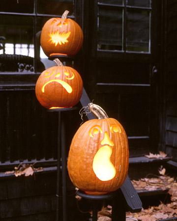 Ideas para decorar tu casa en Halloween-04