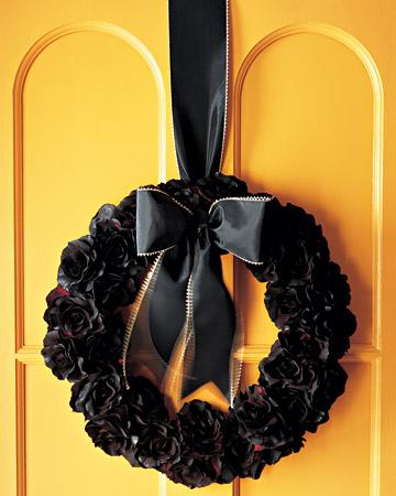Ideas para decorar tu casa en Halloween-06