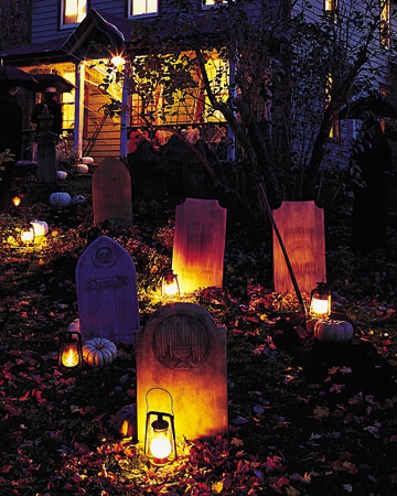 Ideas para decorar tu casa en Halloween-07