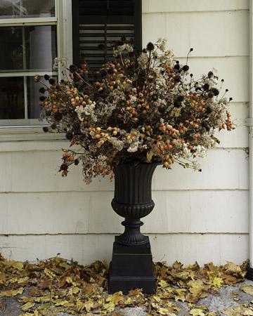 Ideas para decorar tu casa en Halloween-08
