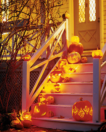 Ideas para decorar tu casa en Halloween-09