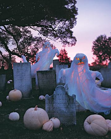 Ideas para decorar tu casa en Halloween-10