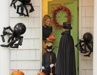 imagen Ideas para decorar tu casa en Halloween