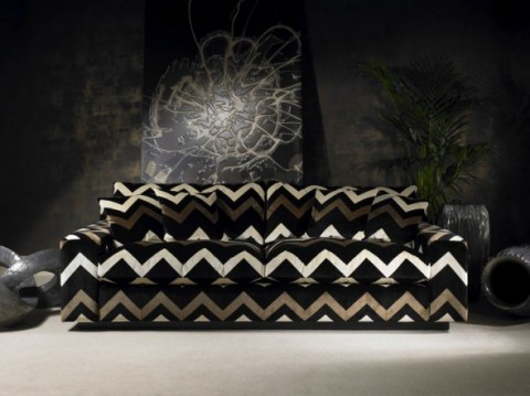 Luxury-Handmade-Sofas-Furniture-ParkerFarr-Black-White-Brown-Manhattan-590x442[1]