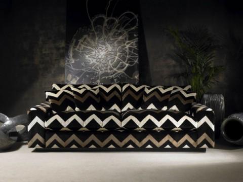 Luxury-Handmade-Sofas-Furniture-ParkerFarr-Black-White-Brown-Manhattan-590x442[1]