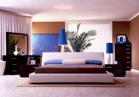 Seis ideas para un dormitorio moderno-02