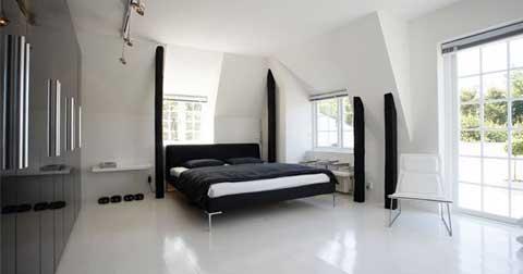 Seis ideas para un dormitorio moderno-03