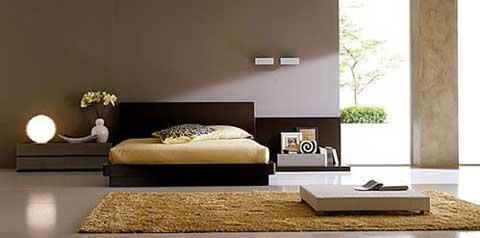 Seis ideas para un dormitorio moderno-04