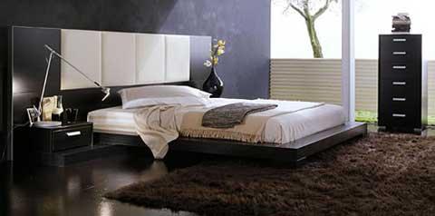 Seis ideas para un dormitorio moderno-05