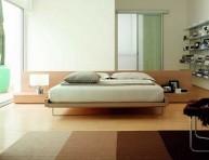 imagen Seis ideas para un dormitorio moderno