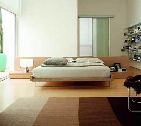 Seis ideas para un dormitorio moderno-06