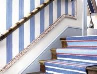 imagen Ideas para la decoración de escaleras
