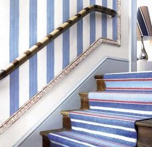 Striped-stairs.jpg_e_9c53654d7f7c9c72667efde1daba6b35