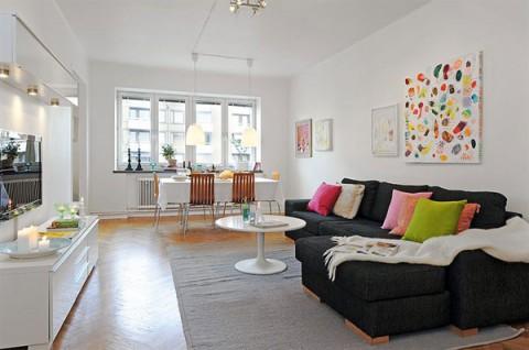Un piso con encanto propio-02
