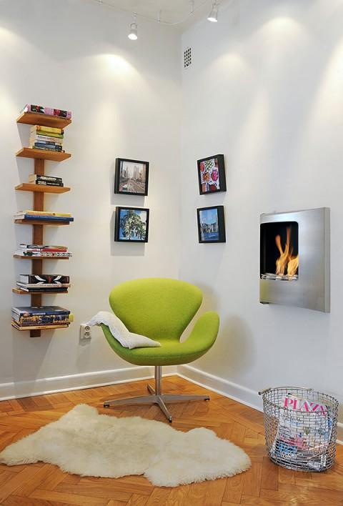 Un piso con encanto propio-06