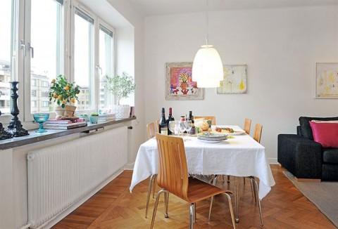 Un piso con encanto propio-09