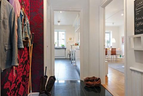Un piso con encanto propio-13