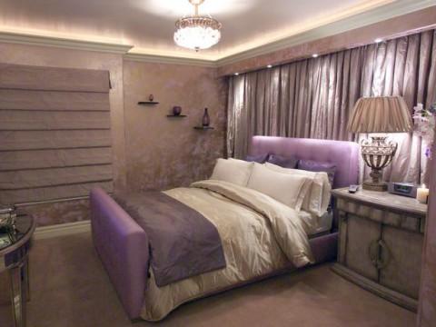 colorbedroom_lavender_lg