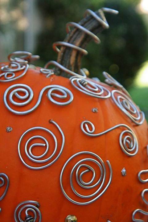 decoracion-calabazas2