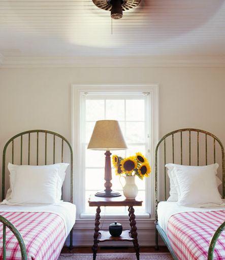 decoracion-camas-dobles-4