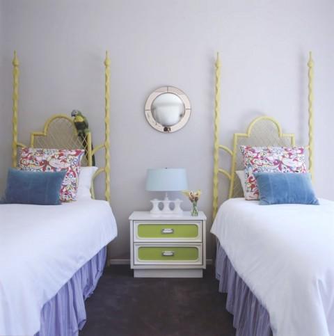 decoracion-camas-dobles-5