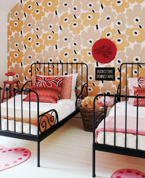 decoracion-camas-dobles-6