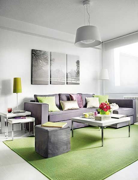 diseño-interior-2