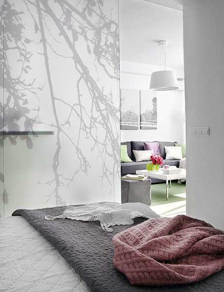 diseño-interior-4